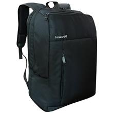 Forward FCLT3322 Backpack For 16.4 Inch Laptop